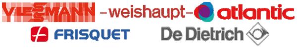 sas_demarty_partenaires_chauffage